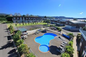 Photo of Oceans Resort Whitianga