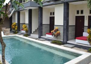 Photo of Melody Bali Hotel