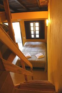 Chalet Superior with Private Bathroom (4 Adults)