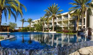 Photo of Costa Baja Resort & Spa