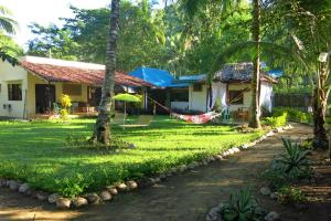 Photo of Sugar Beach House   Sipalay