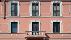 Bed and Breakfast Casa Calicantus, Milano