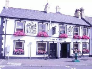 Photo of Laverty's   The Black Bull Inn