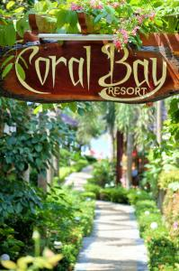 Photo of Coral Bay Resort