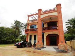 Photo of Champeysor Thmey Guesthouse