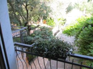 Appartamento Al Calcandola, Apartments  Sarzana - big - 7