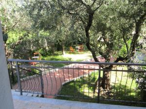 Appartamento Al Calcandola, Apartments  Sarzana - big - 6