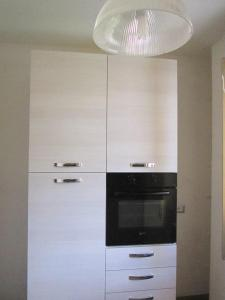 Appartamento Al Calcandola, Apartments  Sarzana - big - 3