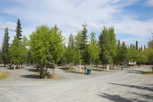 Photo of Tok Rv Village And Cabins