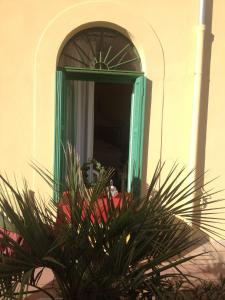 Photo of Menton Frankreich Apartment