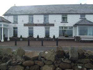 Photo of Halfway House Hotel
