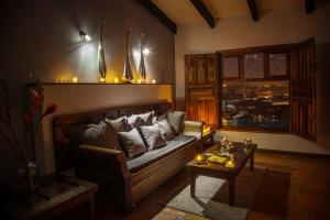 Presidential Suite (All Inclusive)