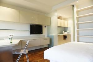 Photo of Yard Sur Homestay Apartment In Seasons Park