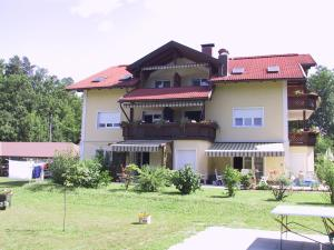 Photo of Appartements Habich