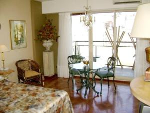 Photo of Buenos Aires Rent Apartment
