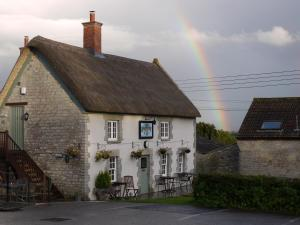 Photo of The Kingsdon Inn