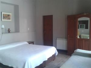Photo of Hotel Boutique Bonarda