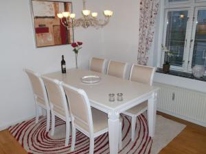 Photo of Herning City Apartments
