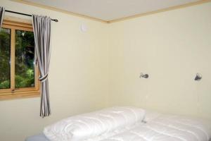 Photo of Four Bedroom Holiday Home In Nedstrand 3
