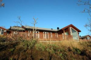 Photo of Five Bedroom Holiday Home In Nedstrand 4