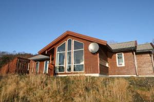 Photo of Five Bedroom Holiday Home In Nedstrand 9
