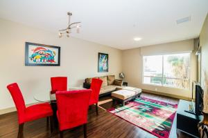 Photo of Mc Cadden Suite Apartment