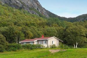 Photo of Two Bedroom Holiday Home In Sømna