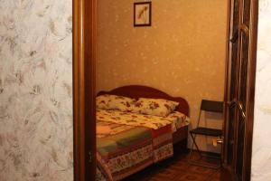 Photo of Kvart Inn Apartment At Gerasimenko 4/1