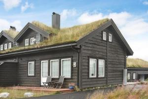 Photo of Four Bedroom Holiday Home In Åseral 8