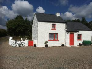 Photo of Cobblers Cottage Creggan