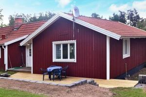 Photo of Two Bedroom Holiday Home In Nybro