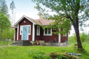 Photo of Two Bedroom Holiday Home In Alvesta