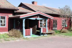 Photo of One Bedroom Holiday Home In Mora