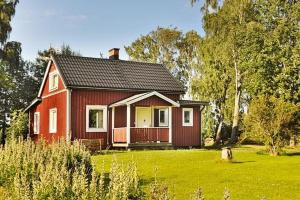 Photo of Three Bedroom Holiday Home In Säffle