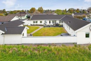 Photo of Seven Bedroom Holiday Home In Borgholm