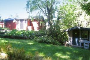 Photo of Two Bedroom Holiday Home In Strömstad 3