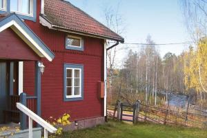 Photo of Two Bedroom Holiday Home In Mora 2