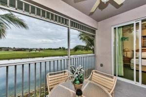 Photo of Messina Golf Condo At The Lely Resort