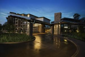 Photo of The Woodlands Resort