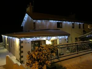 Photo of Ardlogie Guest House