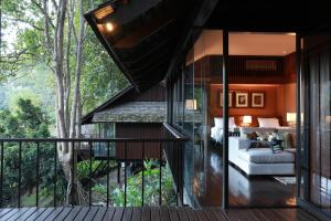 Photo of Hill Lodge Chiang Mai