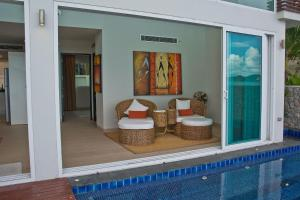 Photo of Raya Beachloft