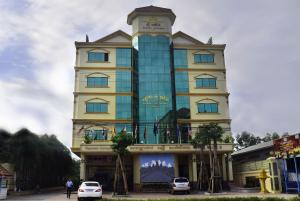 Photo of Reaksmey Battambang Hotel