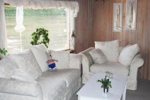 Three-Bedroom Holiday home in Kirke Hyllinge 2, Case vacanze  Kirke-Hyllinge - big - 4