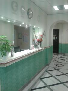 Bed and Breakfast Best Comfort Suites, Roma