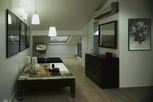 Photo of Home Rental Cannes Rue D'alger