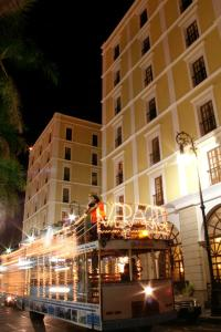 Photo of Gran Hotel Diligencias