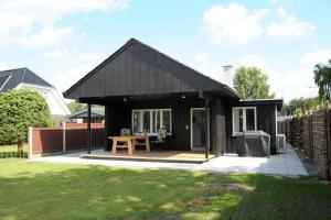 Photo of Two Bedroom Holiday Home In Silkeborg 6