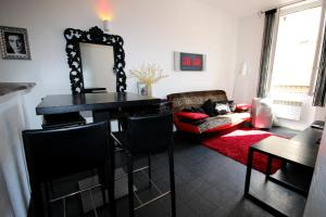 Photo of Appartement Albion