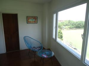 Las Canitas Polo Apartment